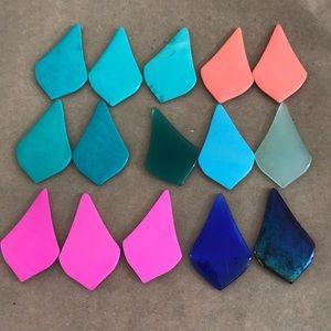 Jewelry - Alexandra stones Kendra Scott 15